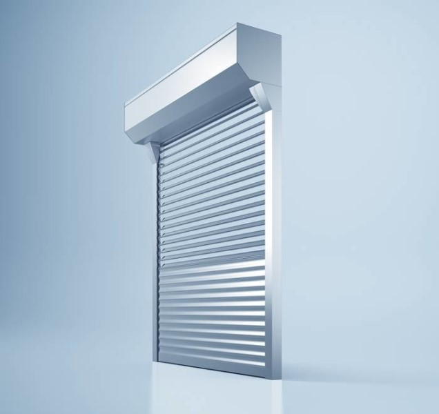 LOGO_The innovative heroal LC daylight system