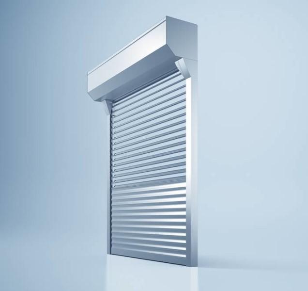 LOGO_Das innovative Tageslichtsystem heroal LC