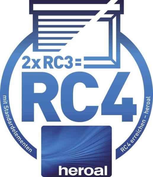 LOGO_Widerstandsklasse RC4