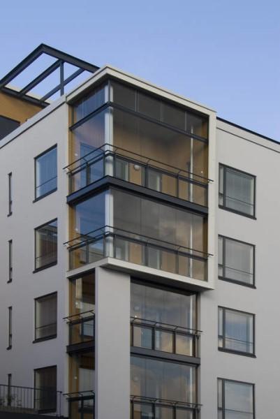 LOGO_Frameless Lumon Balcony Glazings