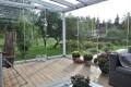 LOGO_Frameless Lumon Glass Terrace