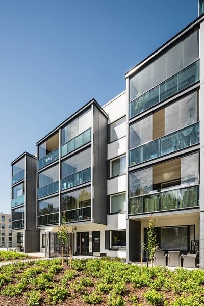 LOGO_Lumon's balcony solutions