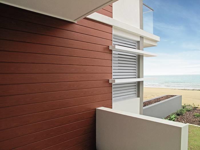 LOGO_WERZALIT präsentiert Profile für beispielhafte architektonische Gestaltung