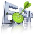 LOGO_ERP Software