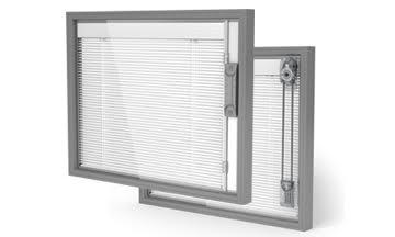 LOGO_ScreenLine integrated blind system SL16