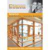 """LOGO_Argumente-Broschüre """"Natürlich Holzfenster/HolzAlu-Fenster"""""""