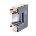LOGO_AHF 105 S Integral - Große Glasflächen - weniger Rahmen