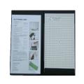 LOGO_Pyramid-Liner-Folder DIN A4