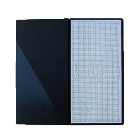 LOGO_Pyramid-Liner-Foil DIN A3