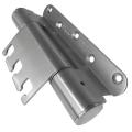 LOGO_Konstruktions- und Federbänder