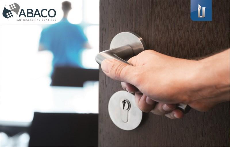 LOGO_Mit ABACO ein Durchbruch für Hygiene und Haltbarkeit geschafft