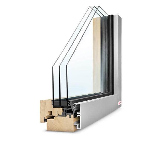 LOGO_SLIMLINE - Integralfenster