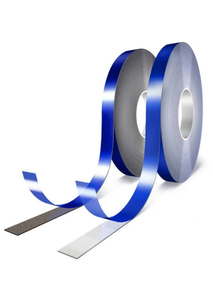 LOGO_tesa® ACXplus 704x Grau und weiß – optimal für die Verklebung von Glas und Aluminium