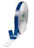 LOGO_tesa 705x – Hohe Transparenz als optimale Lösungen für die Trennwandhersteller