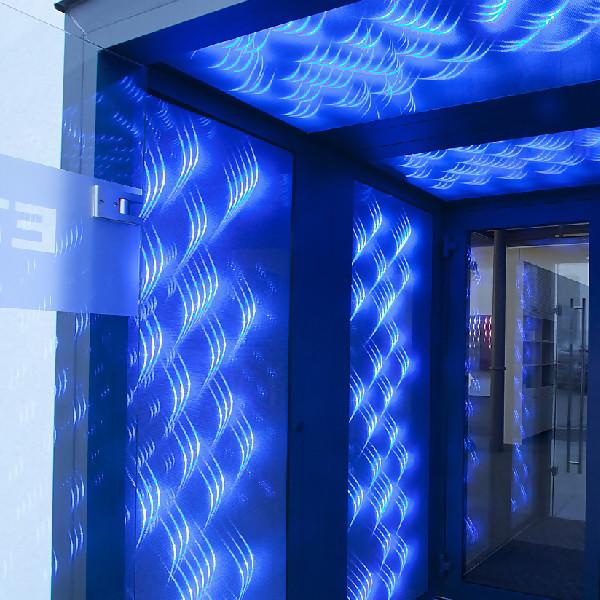LOGO_vetroLoom - 3D-lightstructure glass