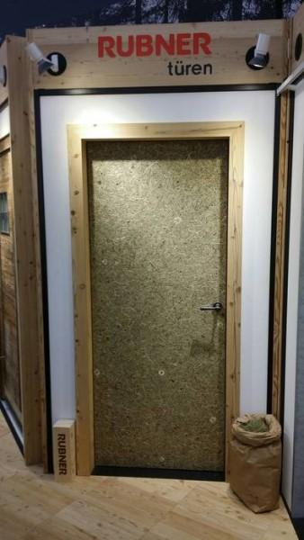 LOGO_Rubner Türen – Natur pur