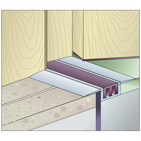 LOGO_Magnetdichtungen für Innentüren
