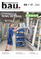 LOGO_Bauelemente Bau - Ausgabe 08/2017