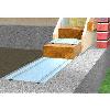 LOGO_Baubeschläge und Bauprofile - Sonstiges