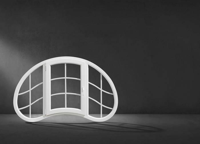 LOGO_Sonderfenster (Produktgruppe Halbzeuge für Fenster und Türen aus Kunststoff)