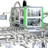 LOGO_MFC Evolution - Machining centre