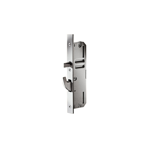 LOGO_Locking technology for doors