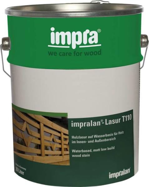 LOGO_impra®lan-Lasur T110
