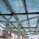 LOGO_Überkopfverglasung - Vordach