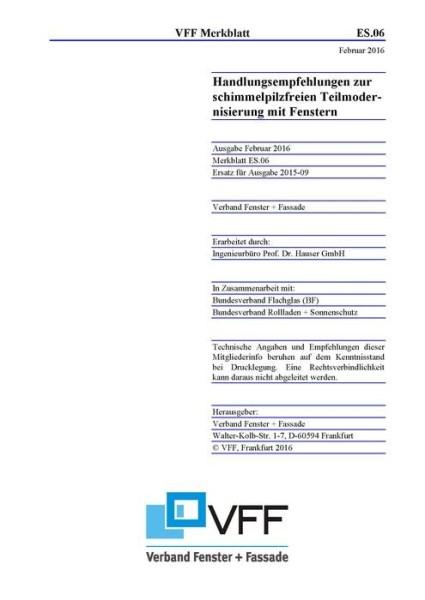 LOGO_Neues VFF-Merkblatt ES.06