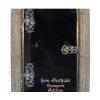 LOGO_Glass door fittings