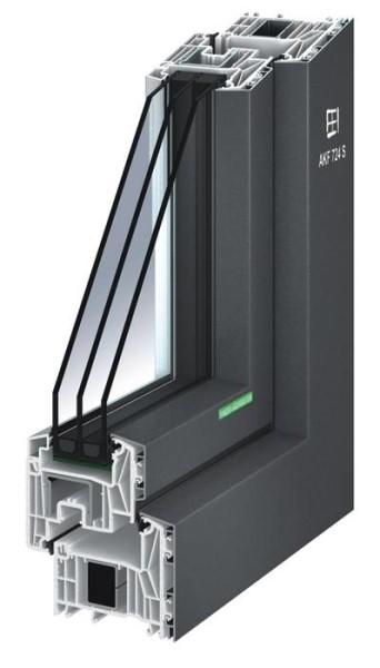 LOGO_Aluminium-Kunststoff-Fenster AKF 724 S