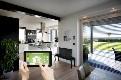 LOGO_Smart Home