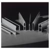 LOGO_Aluminium-Profile