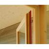 LOGO_Aquawood Tauchimprägnierung HighRes® Holz-Alu