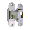 LOGO_Concealed Hinges (1 078-00-00) D-sign Plus