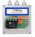 LOGO_Ventilation Control Unit VENT-61