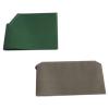 LOGO_PTFE sleeves