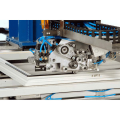 LOGO_GASKET INSERTION MACHINES