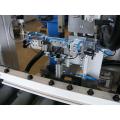 LOGO_Clip mounting machine