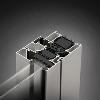 LOGO_FRAME+ Aluminium Window System
