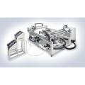 LOGO_Hardware mounting
