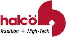 LOGO_CNC-Vorrichtungssysteme