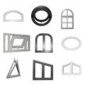 LOGO_Bended elements