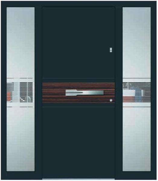 LOGO_Aluminium Haustüren