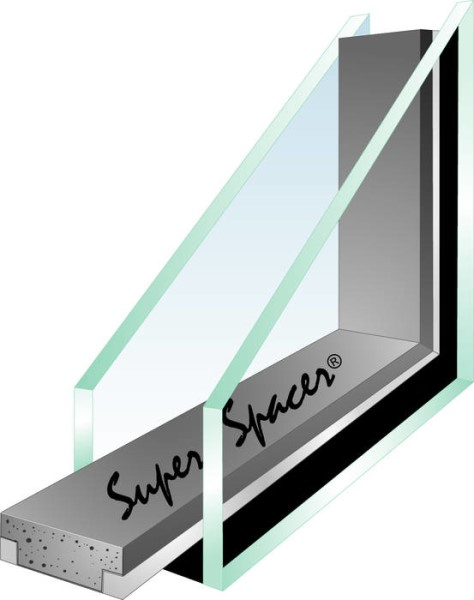 LOGO_Super Spacer® T SpacerTM Premium/ Premium Plus