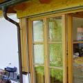 LOGO_Altonova renovating