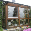 LOGO_Conservatory