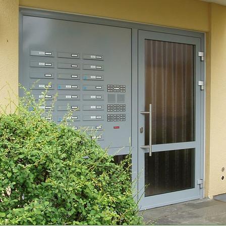 LOGO_Türenseitenteil-Anlage