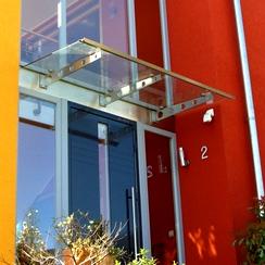 LOGO_Edelstahl-Glas-Vordächer