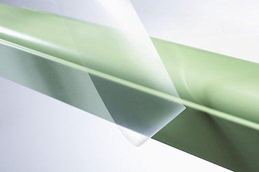 LOGO_Technische Folien